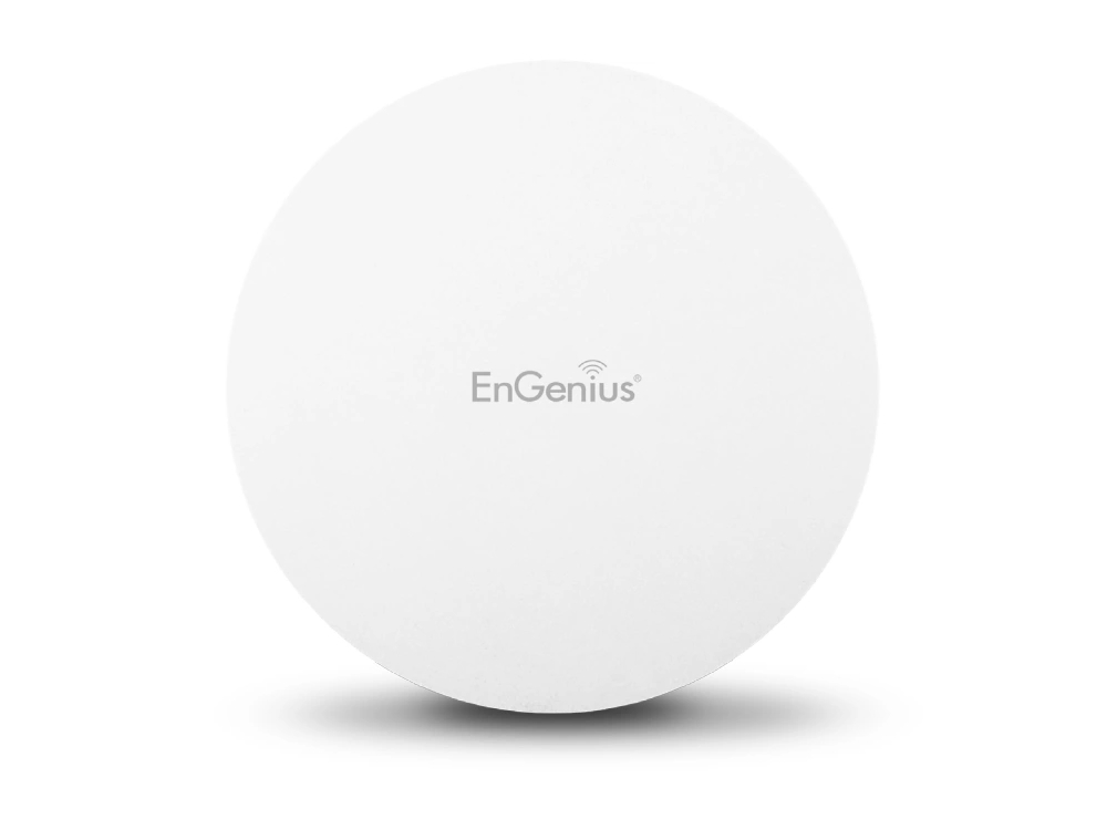 engenius-eap1250-access-point-2.jpg