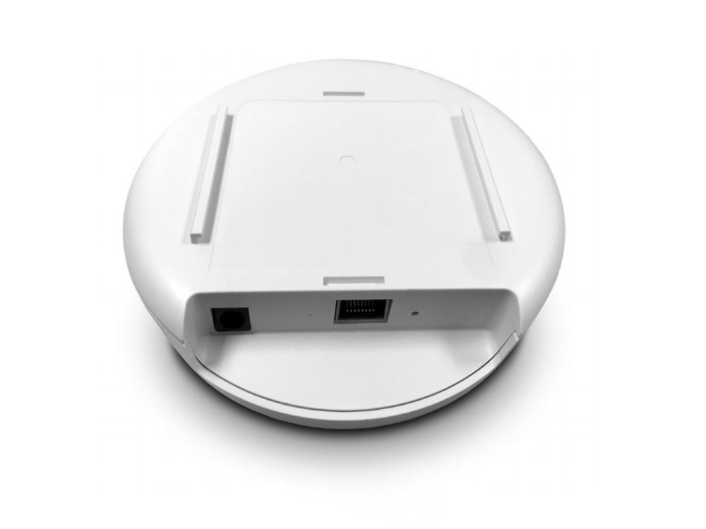 engenius-eap1250-enturbo-11ac-indoor-accesspoint-achterkant.jpg