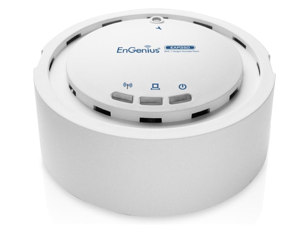 engenius-eap350.jpg