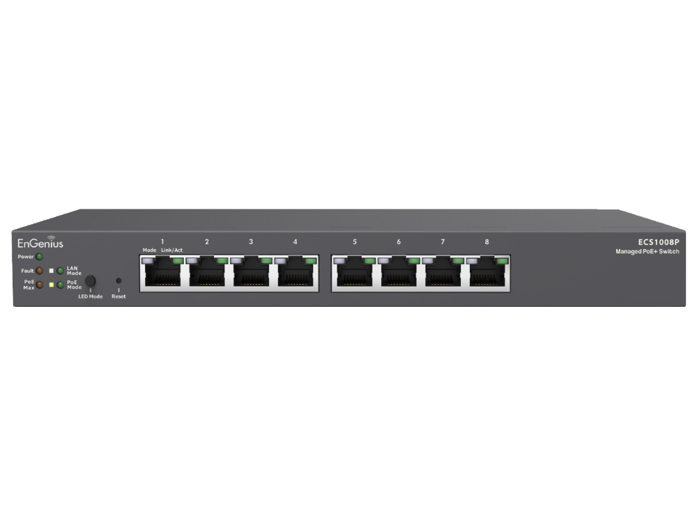 engenius-ecs1008p-managed-poe-switch-5.jpg