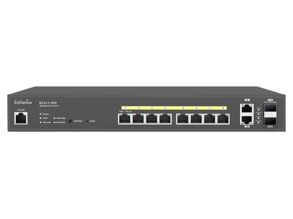 engenius-ecs1112fp-managed-8-poorts-poe-switch-130w-1.jpg