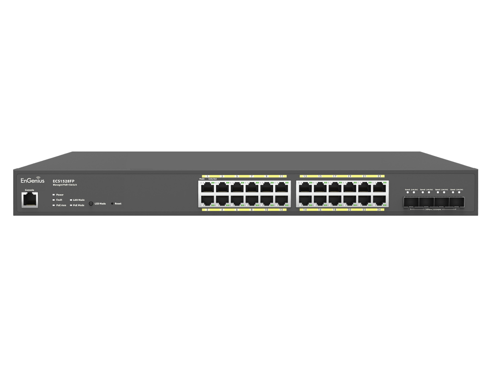 engenius-ecs1528fp-managed-24-poorts-poe-switch-1.jpg