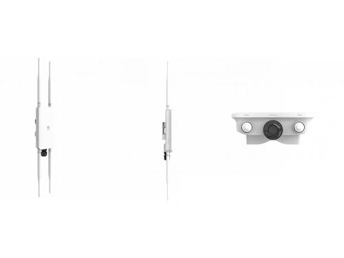 engenius-ecw160-outdoor-access-point-2.jpg
