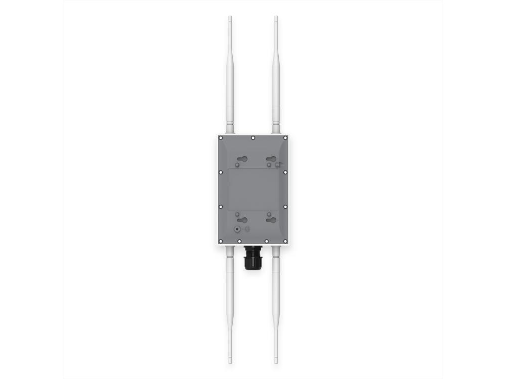 engenius-ecw260-11ax-outdoor-access-point-2.jpg