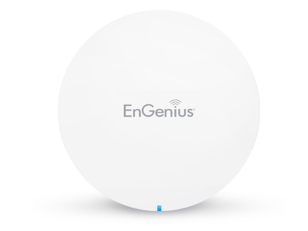 engenius-enmesh-emr3000-single.jpg