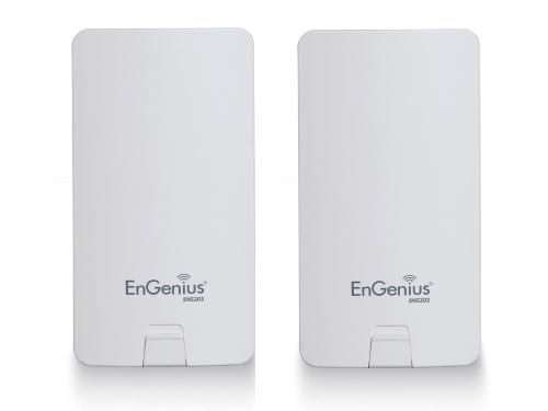 engenius-ens202-duopack.jpg