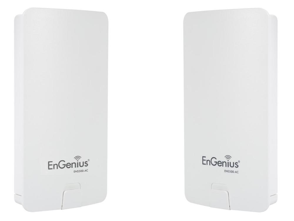 engenius-ens500-ac-ptp-1.jpg