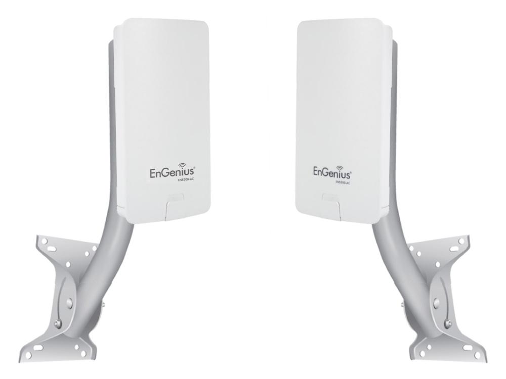 engenius-ens500-acv2-um90-beugels-bundel.jpg
