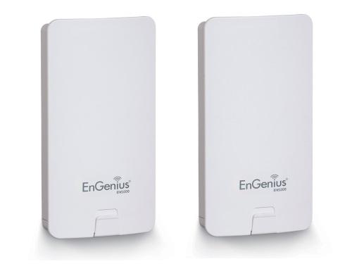 engenius-ens500-duopack.jpg
