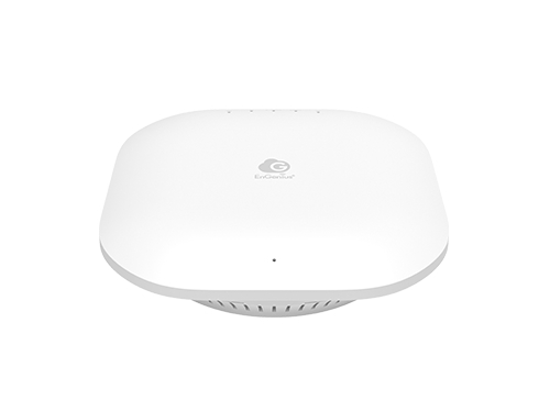 engenius-ewc120-indoor-access-point-3.jpg