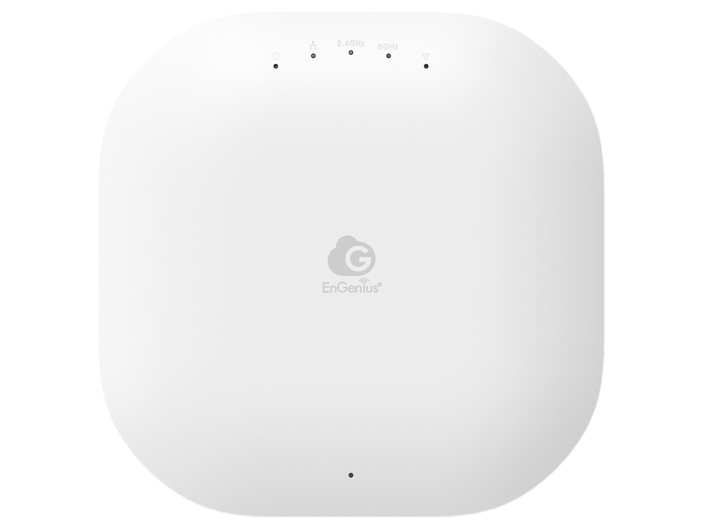 engenius-ewc120-indoor-access-point-5.jpg