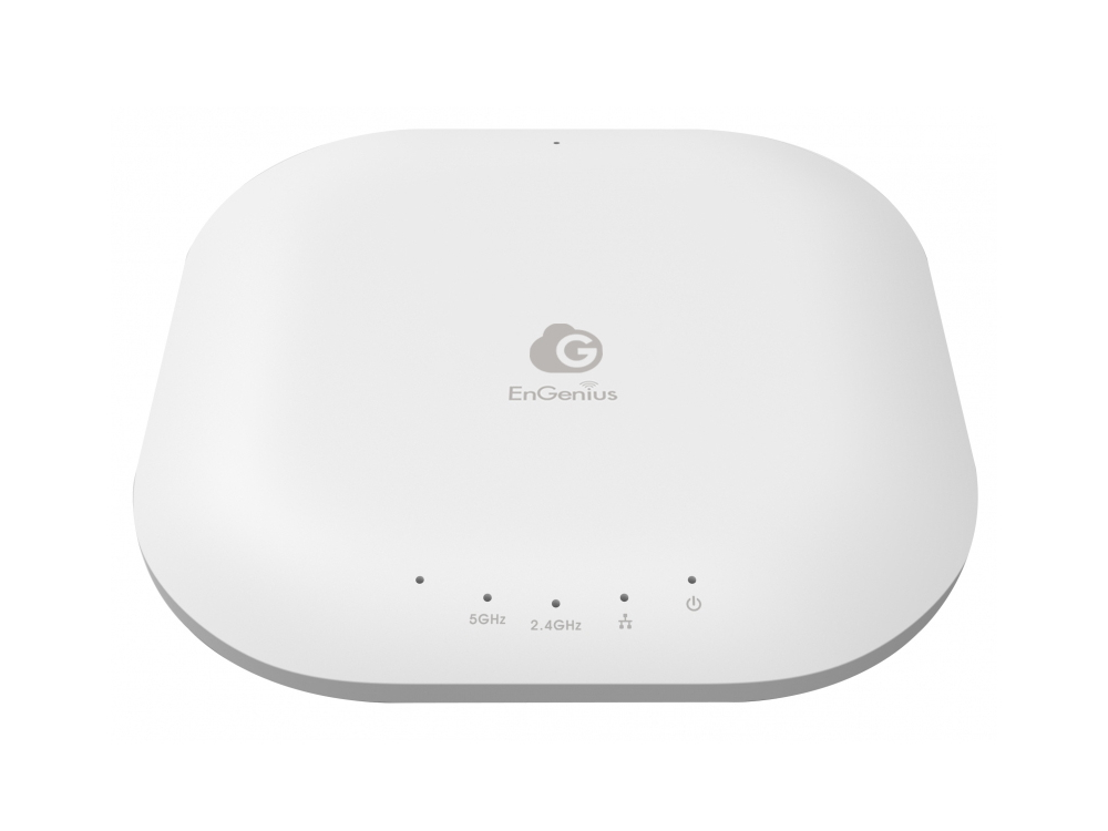 EnGenius Cloud AI access point ECW120