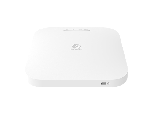 engenius-ewc220-indoor-access-point-2.jpg