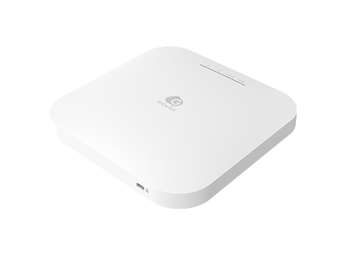 engenius-ewc220-indoor-access-point-3.jpg