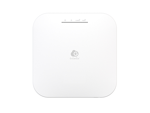 engenius-ewc220-indoor-access-point-4.jpg