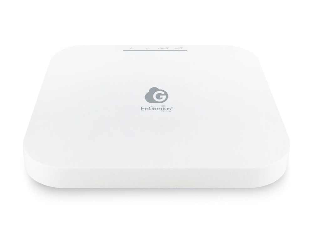 EnGenius Cloud AI ECW220