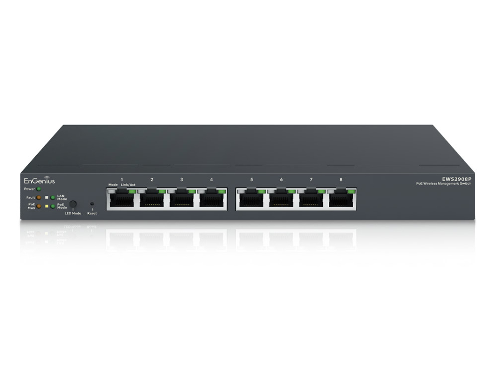engenius-ews2908p-8-poorts-managed-switch-1.jpg