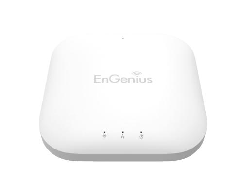 engenius-ews300ap-2.jpg