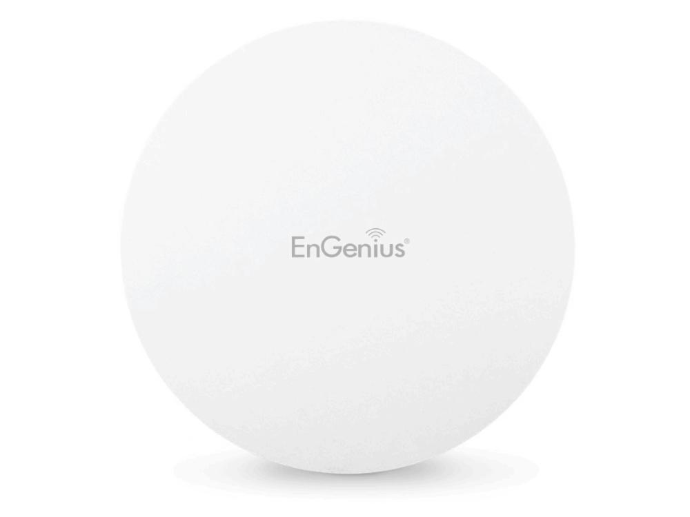 EnGenius EnSky EWS330AP 11ac 2x2 access point