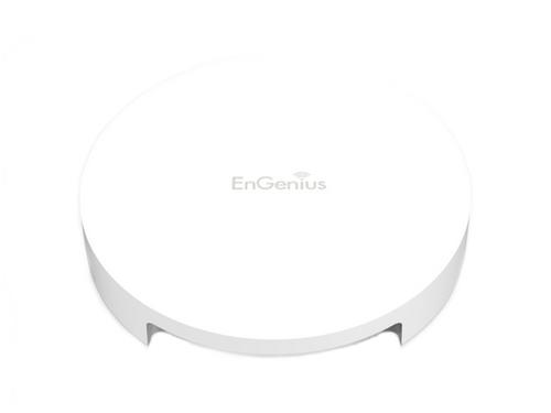 engenius-ews330ap-4.jpg