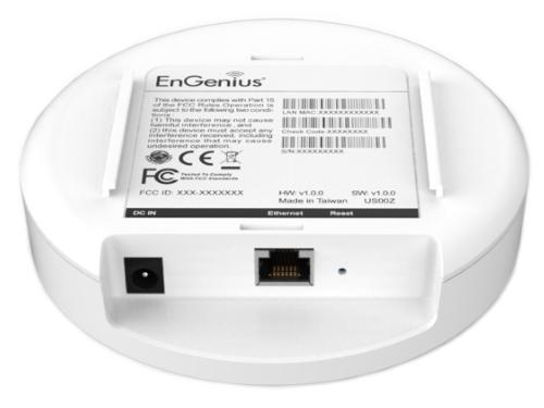engenius-ews330ap-5.jpg