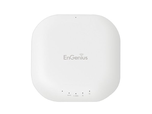 engenius-ews360ap.jpg