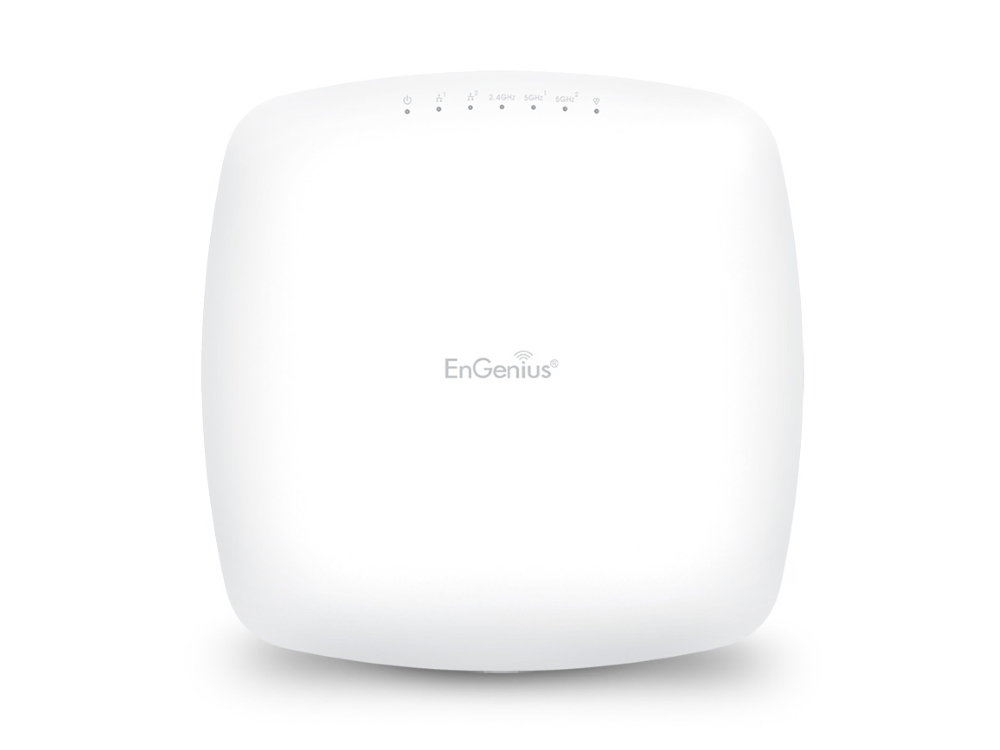 engenius-ews385ap-wifi5-11ac-wave2-tri-band-managed-indoor-access-point-1.jpg