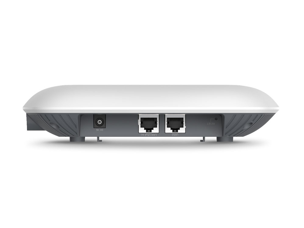 engenius-ews385ap-wifi5-11ac-wave2-tri-band-managed-indoor-access-point-3.jpg