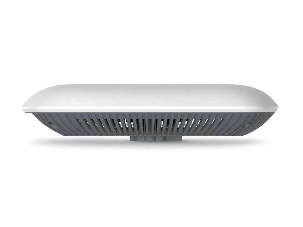 engenius-ews385ap-wifi5-11ac-wave2-tri-band-managed-indoor-access-point-4.jpg