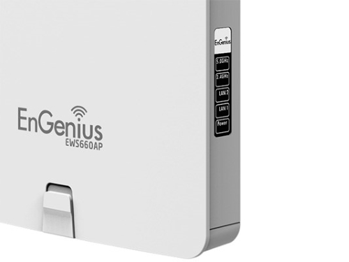 engenius-ews660ap-3.jpg