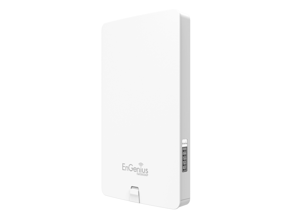 engenius-ews660ap-outdoor-access-point-1.jpg
