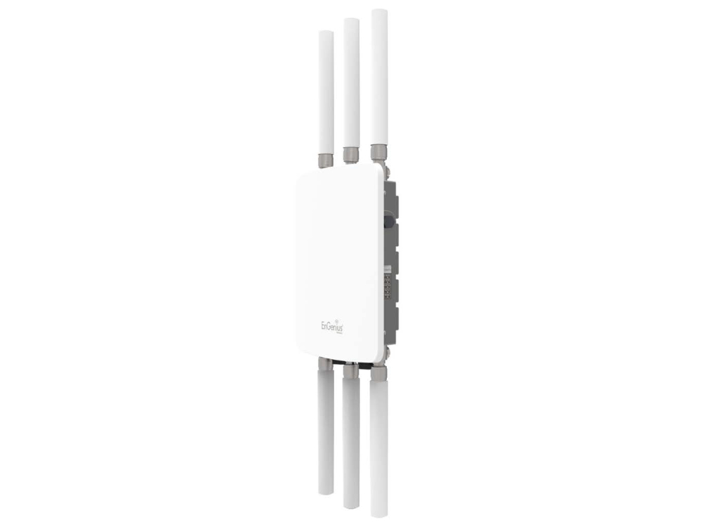 engenius-ews660ap-outdoor-access-point-4.jpg