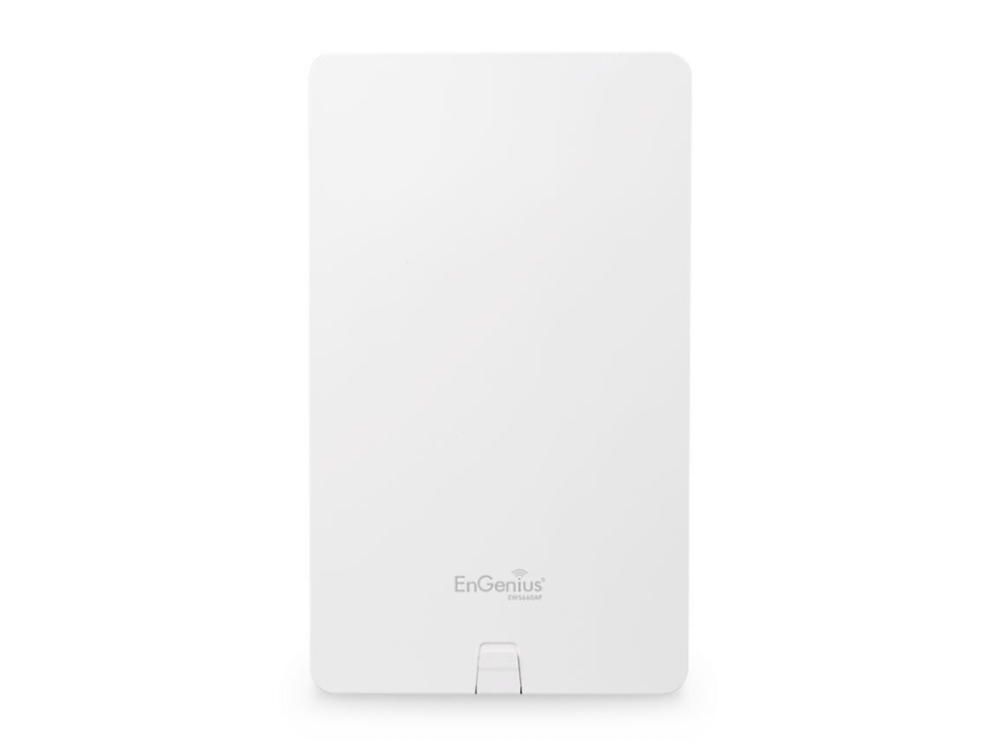 engenius-ews660ap-outdoor-access-point-5.jpg
