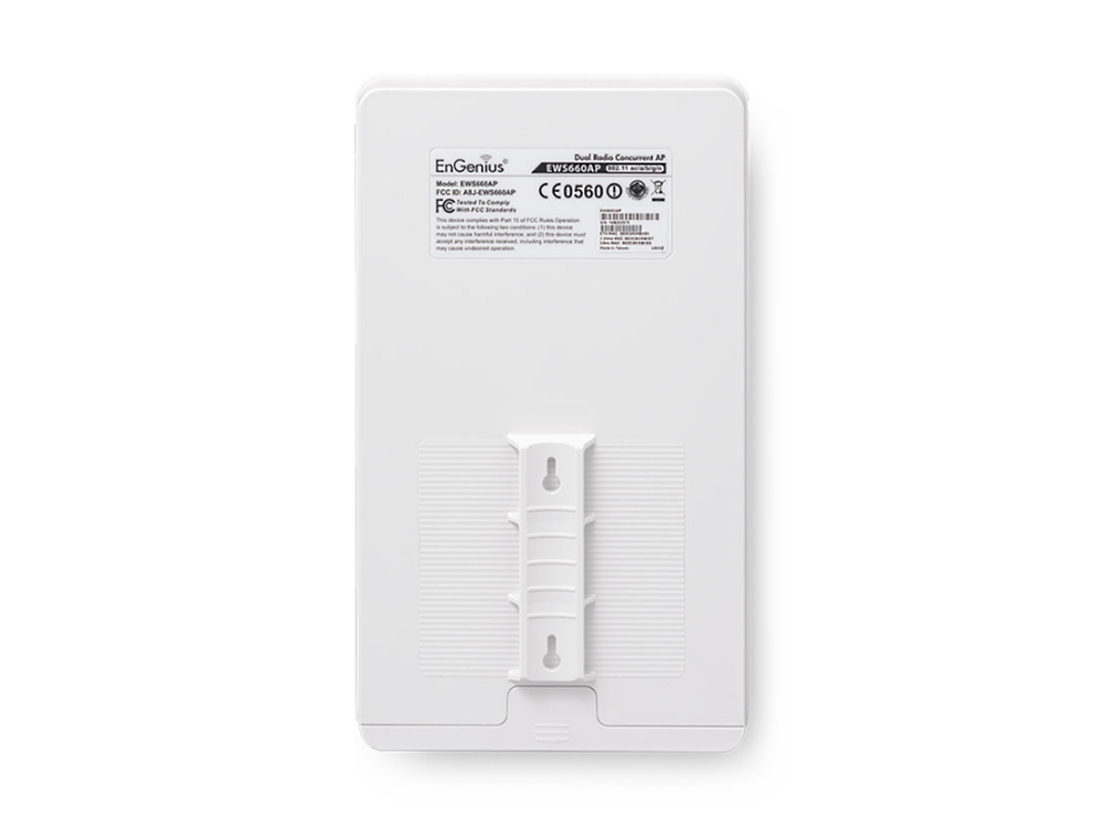 engenius-ews660ap-outdoor-access-point-6.jpg