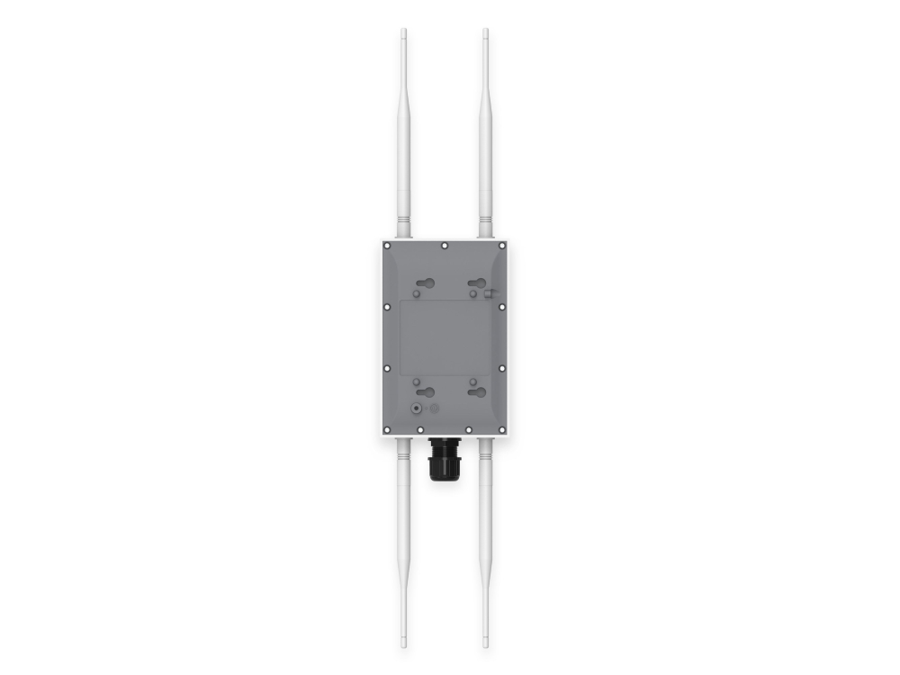engenius-ews850ap-access-point-outdoor-2.jpg