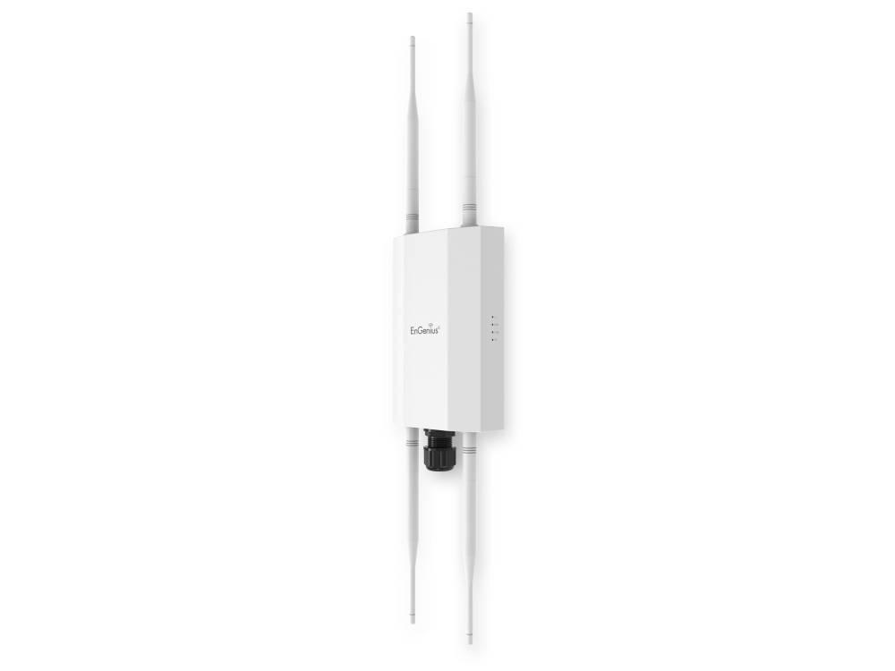 engenius-ews850ap-access-point-outdoor-6.jpg
