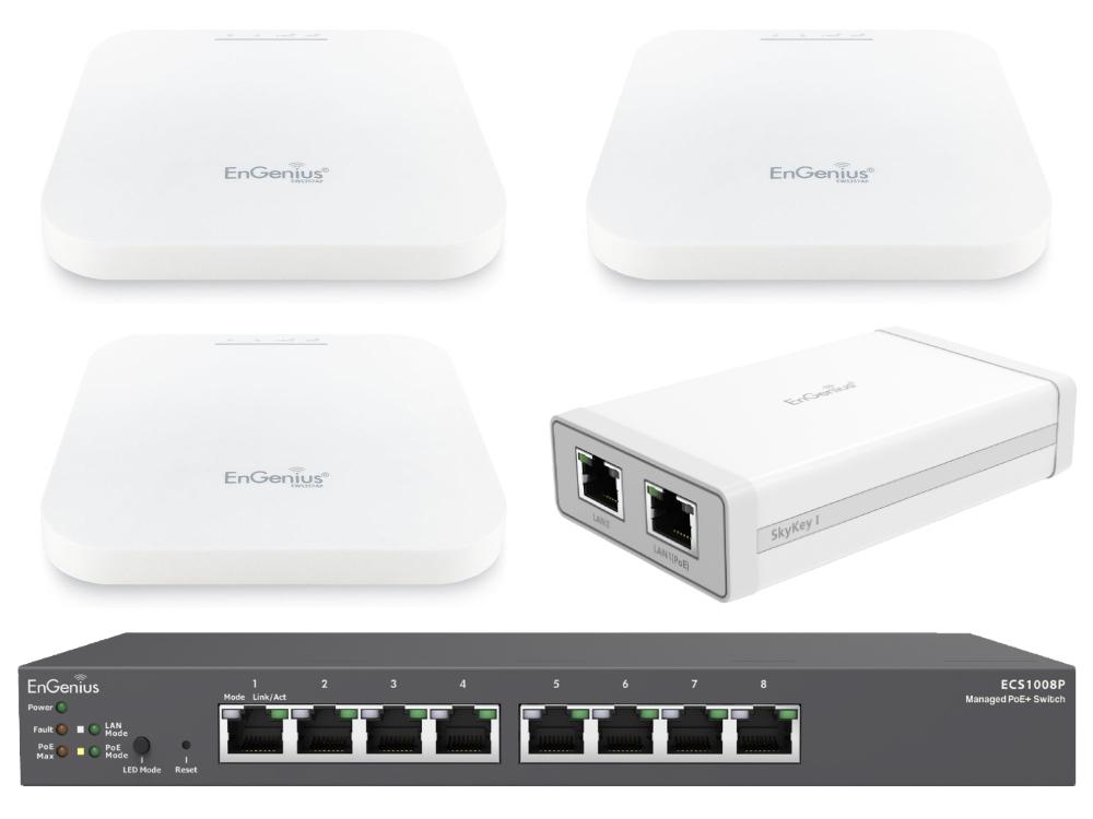 engenius-wifi-6-bundel-1b-3x-ews357ap-1x-skykey-1x-ecs1008p.jpg