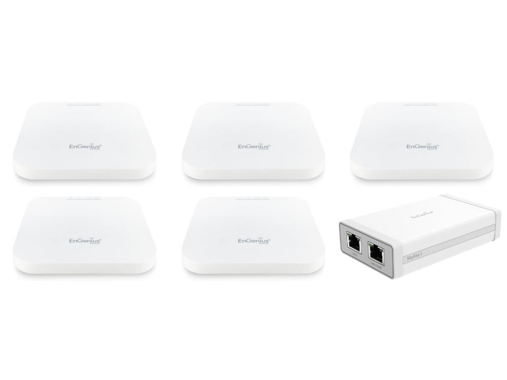 engenius-wifi-6-bundel-2a-5x-ews357ap-1x-skykey.jpg