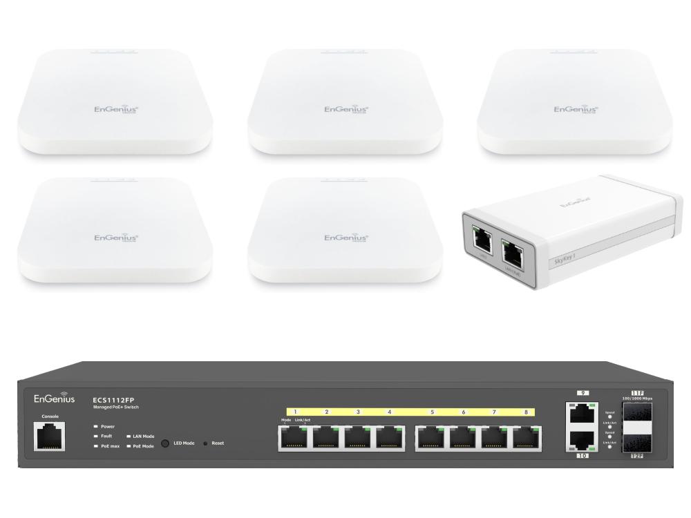 engenius-wifi-6-bundel-2b-5x-ews357ap-1x-skykey-1x-ecs1112fp.jpg