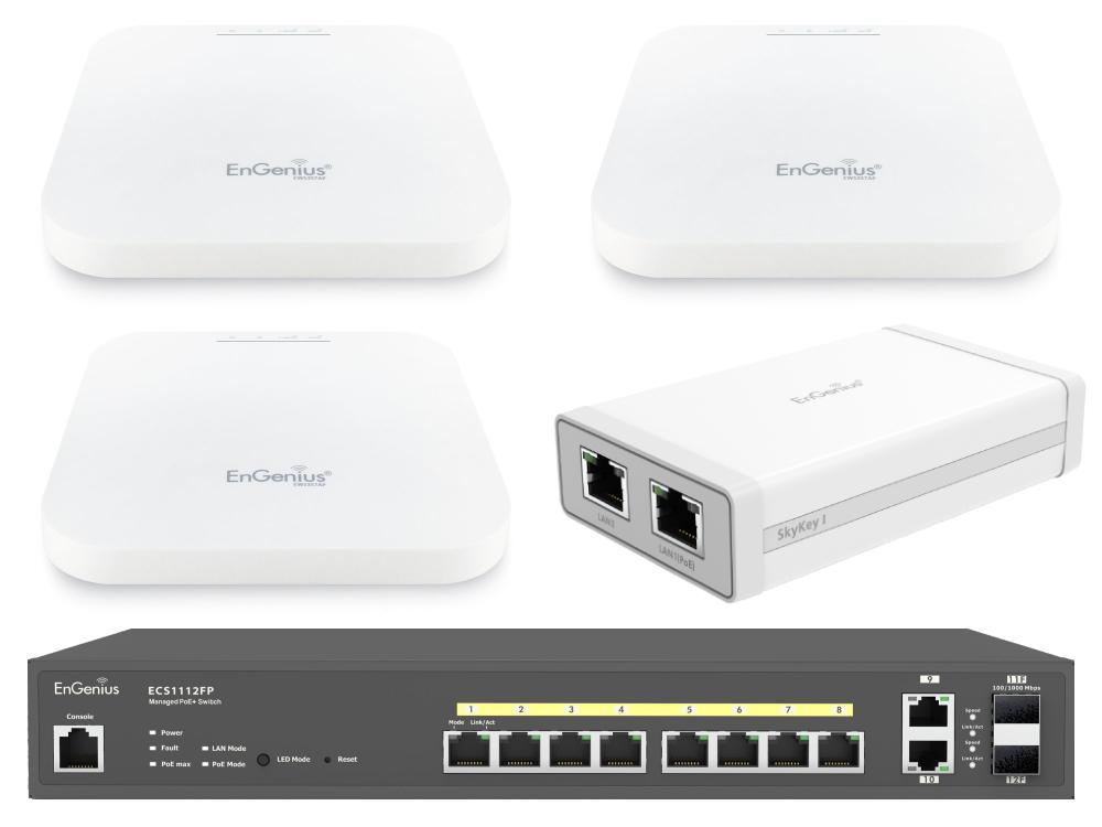 engenius-wifi-6-bundel-3b2-3x-ews377ap-1x-skykey-1x-ecs1112fp.jpg