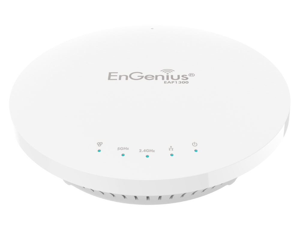 engenius_eap1300.jpg