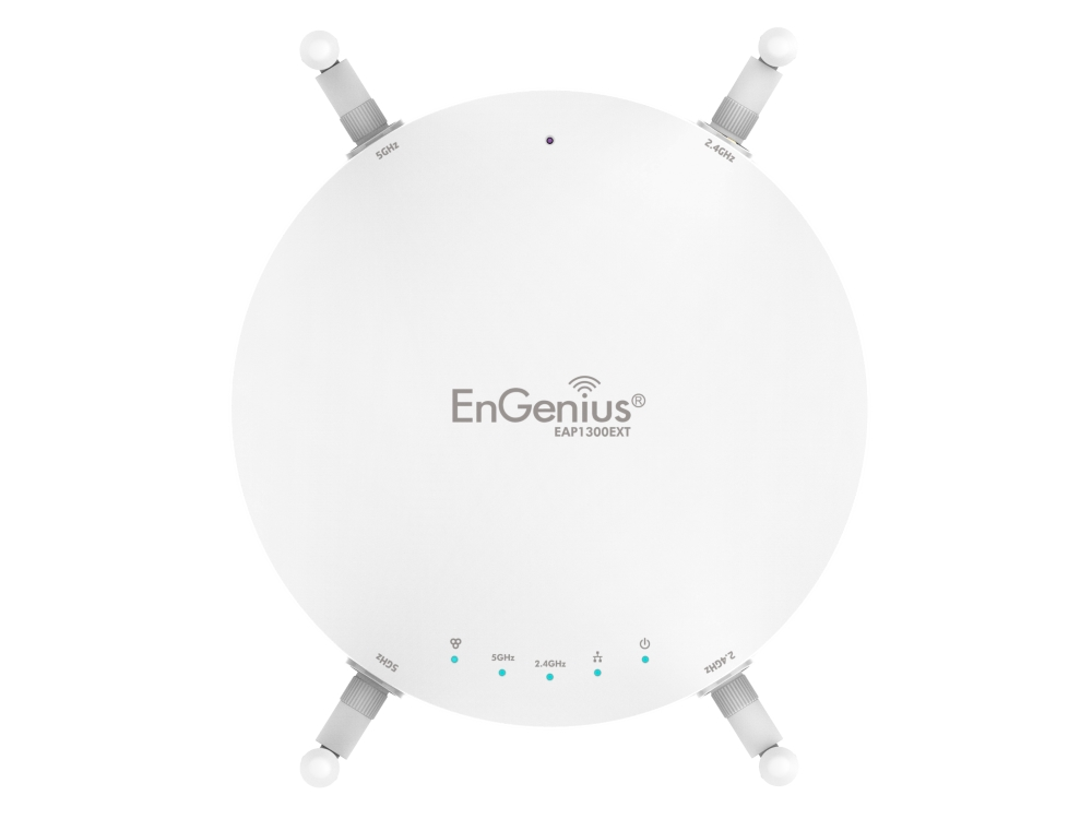 engenius_eap1300ext_3.jpg