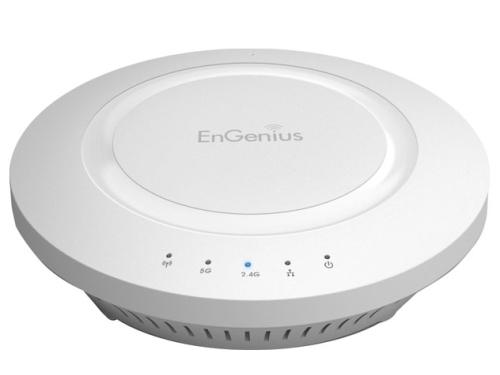 engenius_eap900h.jpg
