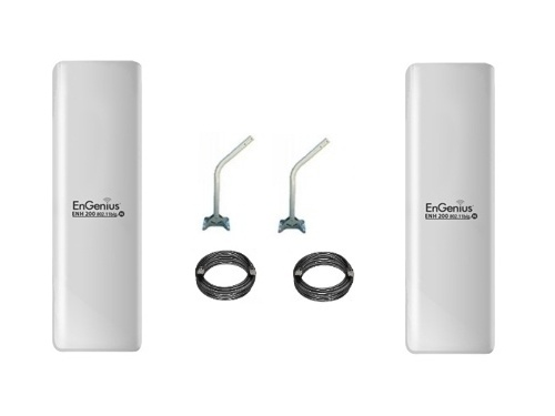 engenius_enh500_kit_500x375.jpg