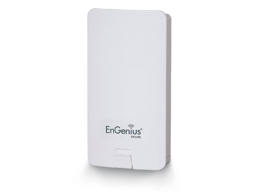 engenius_ens200_500x375.jpg