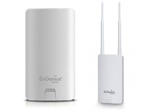 EnGenius EZ hotspot extender