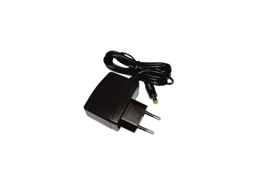 engenius_epe1212a_power_adapter_for_poe_500x375.jpg