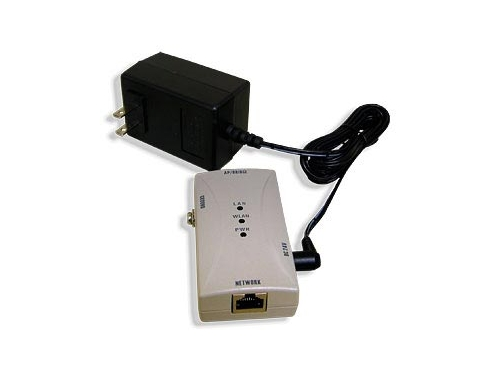 engenius_epe_poe-met-adapter_500x375.jpg