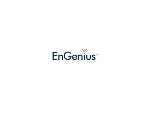engenius_senao_logo_500x375.jpg