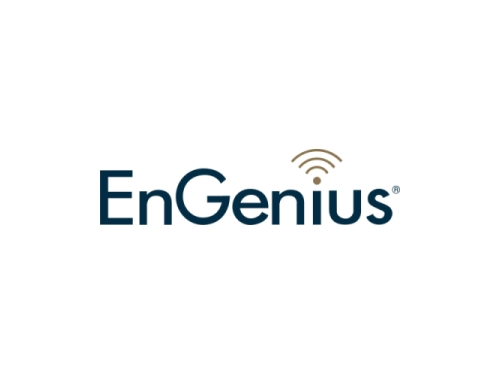 engenius_senao_logo_large_500x375.jpg